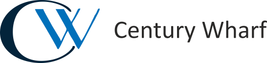 centurywharf.co.uk